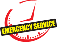 Emergency Lock & Door Services