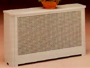 Krown Radiator Covers