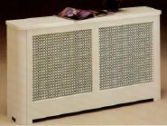 Superior Radiator Enclosures