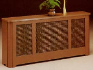 Sylvan Radiator Covers