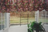 Double-Hung Child Safety Window Guards