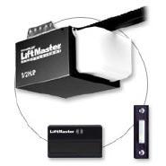 LiftMaster Door Openers