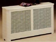 Superior Radiator Enclosures